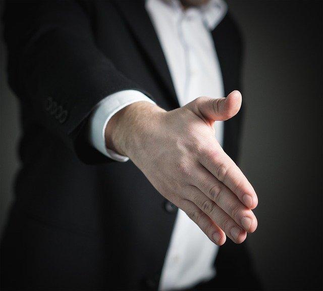 Winning Interview Questions for an Internal Vacancy