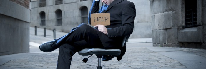 Ways to Reduce Stress and Combat Interview Nerves