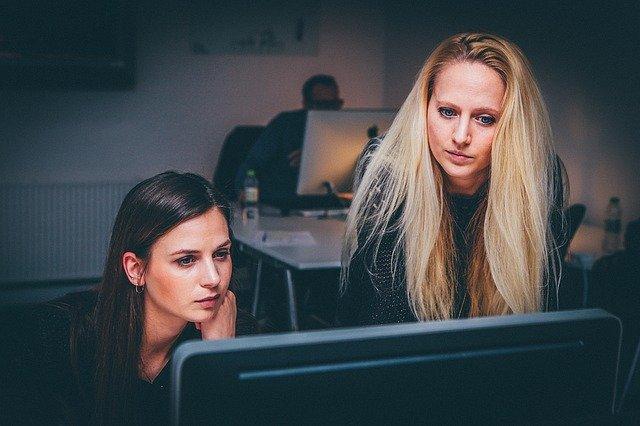 Business Coaching Tips For New Entrepreneurs