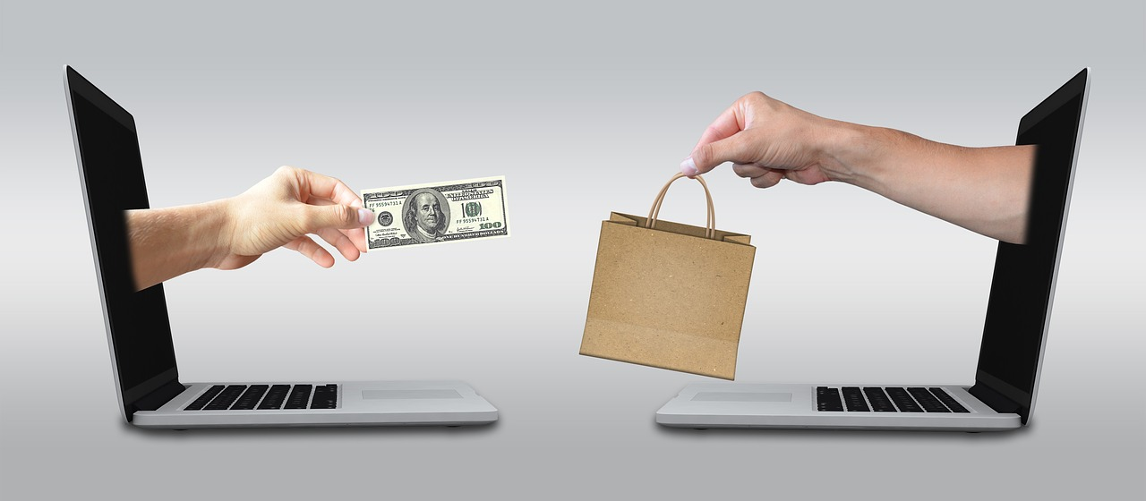 Why Businesses Need to Offer a Generous Returns Policy to Customers
