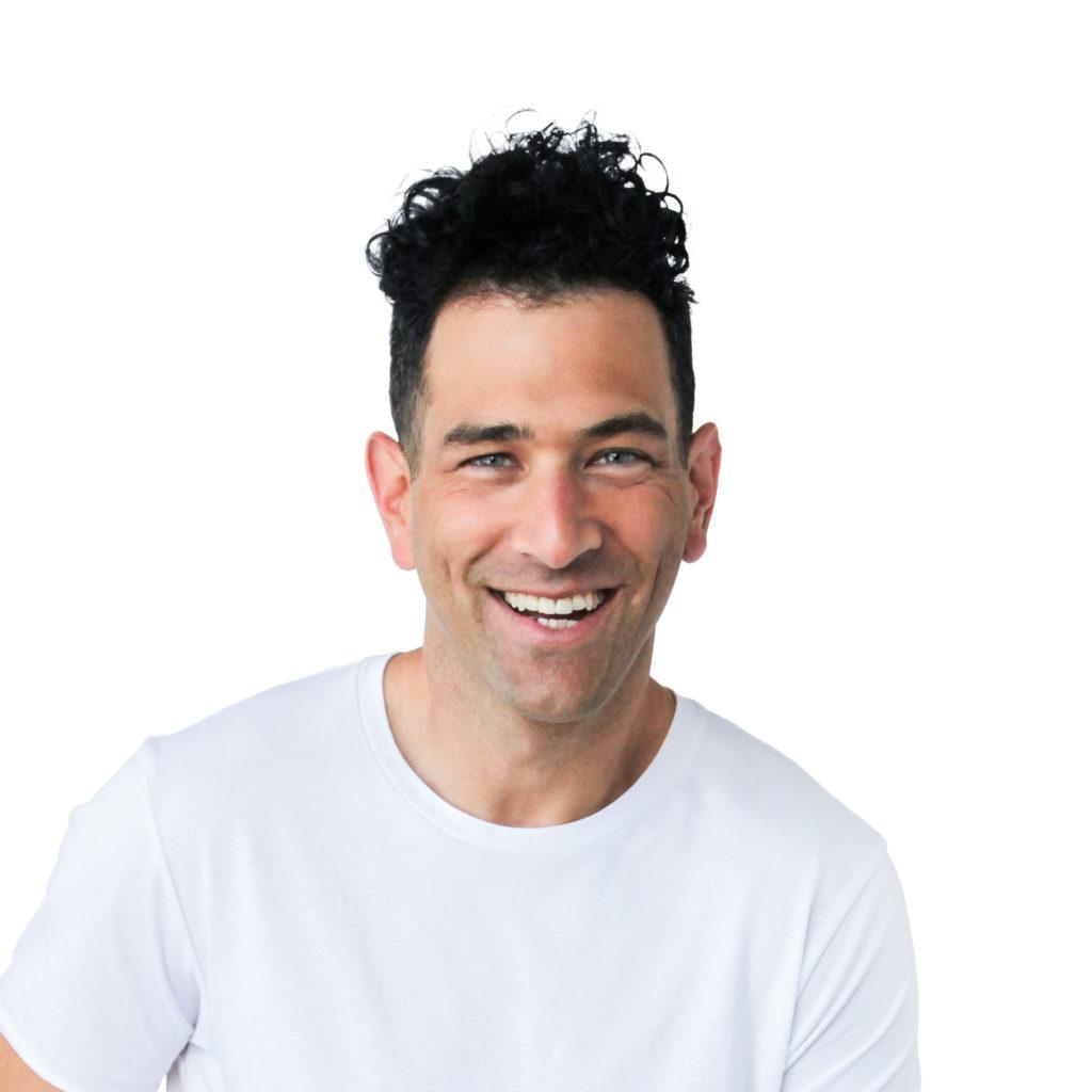 Yanni Hufnagel