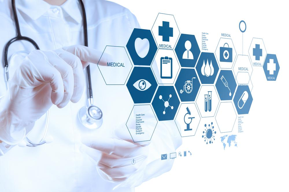 5 Reasons Why NOW is the Best Time to Enter the Digital Health Market