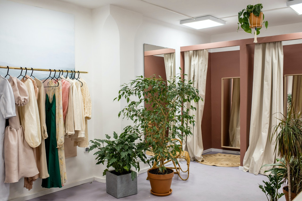 3 Tips For Starting A Boutique Clothing Store
