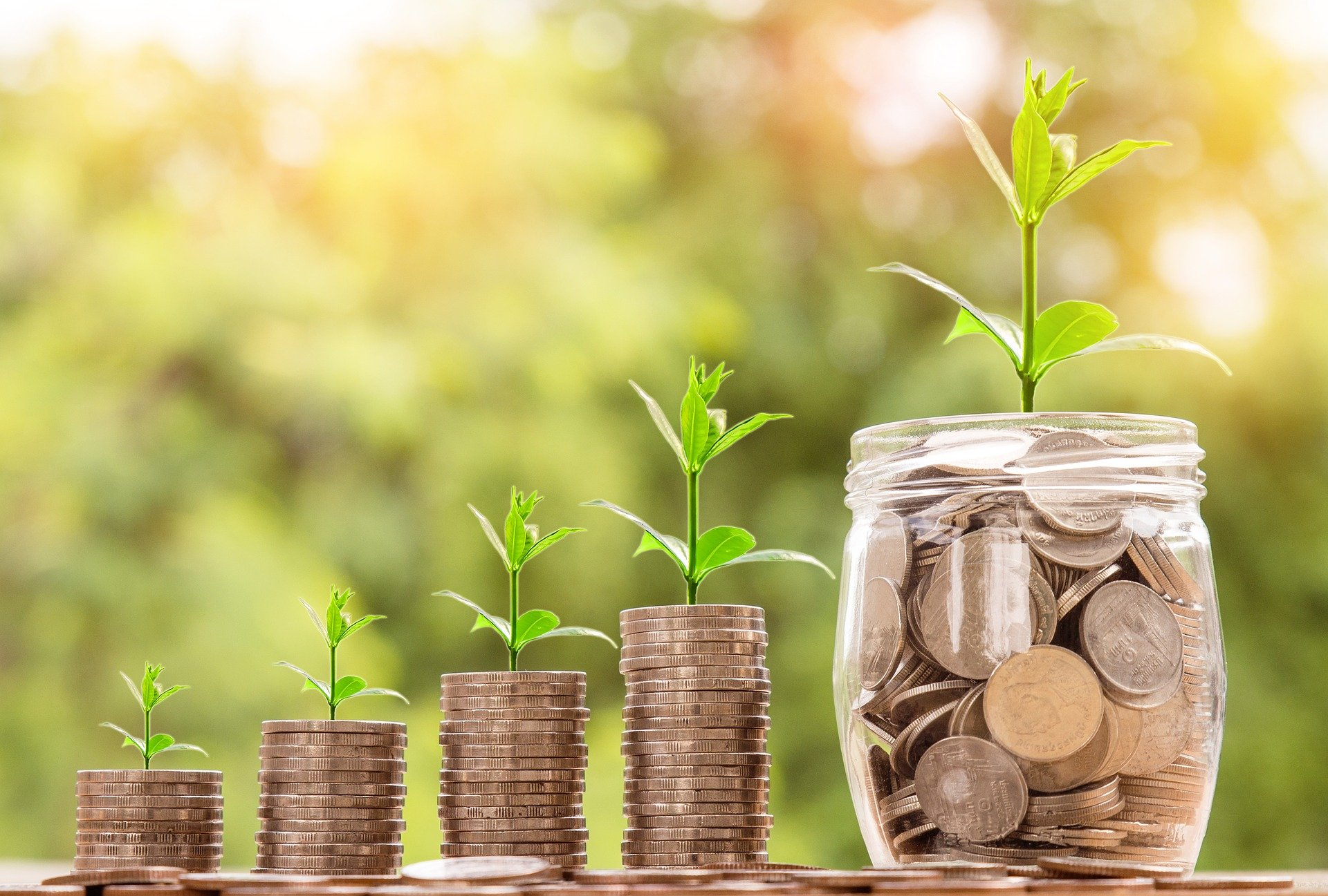 Investing Tips for Continued Success