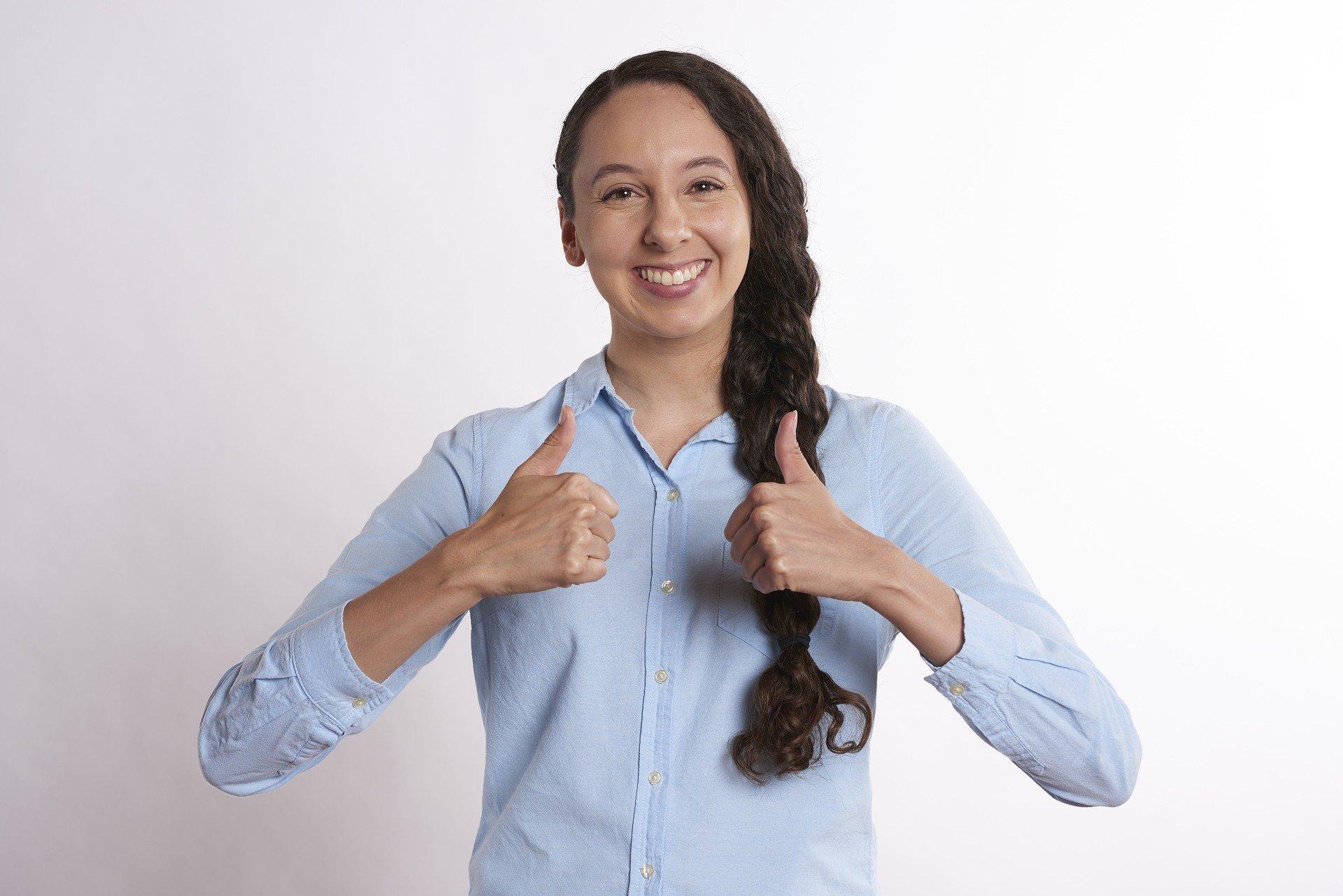 Effective Ways to Show Employee Appreciation